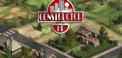 constructorhd-logo-screen