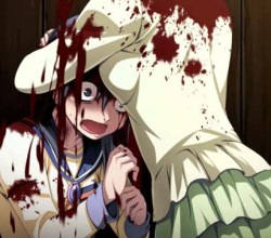 Corpse Party Blood Drive (3)_1
