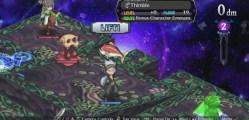 Disgaea 5 Alliance of Vengeance (1)