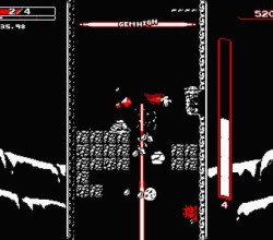 Downwell_PC_4_1444818945