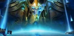 starcraft 2 the legacy of the void