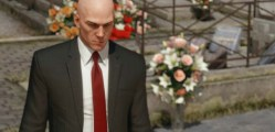 HITMAN_Screenshot_Sapienza1_291015_1446113715