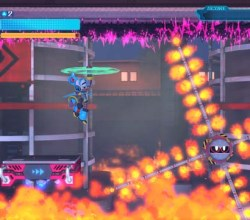 Mighty No. 9 (4)