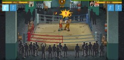 Punch Club (1)