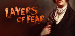 layers of fear (1)