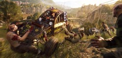 Dying Light The Following - Enhanced Edition (3)