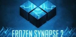 Mode 7 Games Announce Frozen Synapse 2 (2)