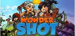 wondershot (1)
