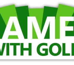 Games-With-Gold-List