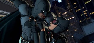 BATMAN_-_The_Telltale_Seies (10)