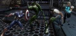 Marvel_Ultimate_Alliance (4)