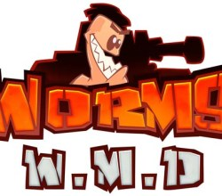 Worms WMD (1)_1
