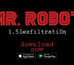 MR.ROBOT1 (1)_1