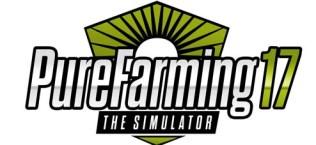 Pure Farming 17 The Simulator (1)_1