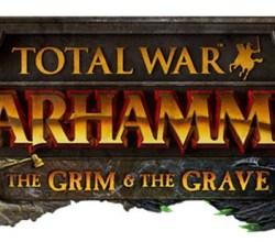 The Grim & The Grave