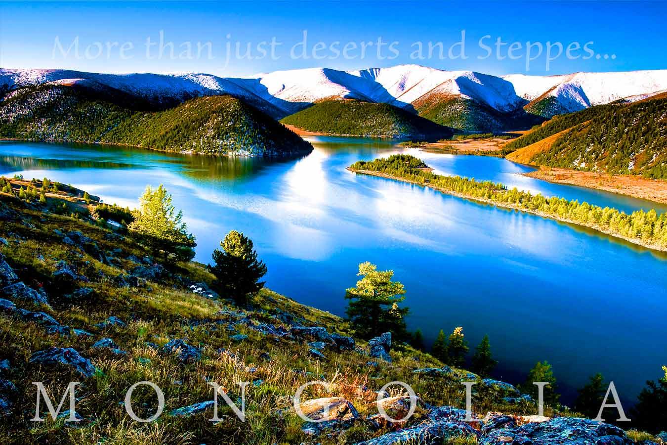 GER GER a Mongolia Equitación, Overland, Viajes Culturales, Trekking, estancias con familias, Cine TV