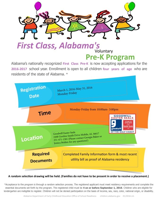 2016-2017 Pre-K Registration Flier Final (2)