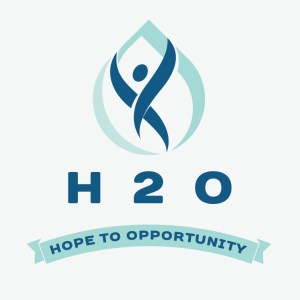 h2o-logo-001
