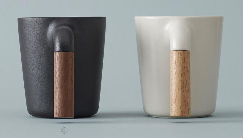 Large Of Travel Mugs No Handle