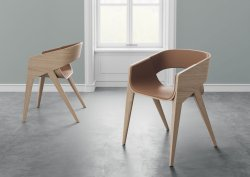 Small Of Modern Comfortable Chairs