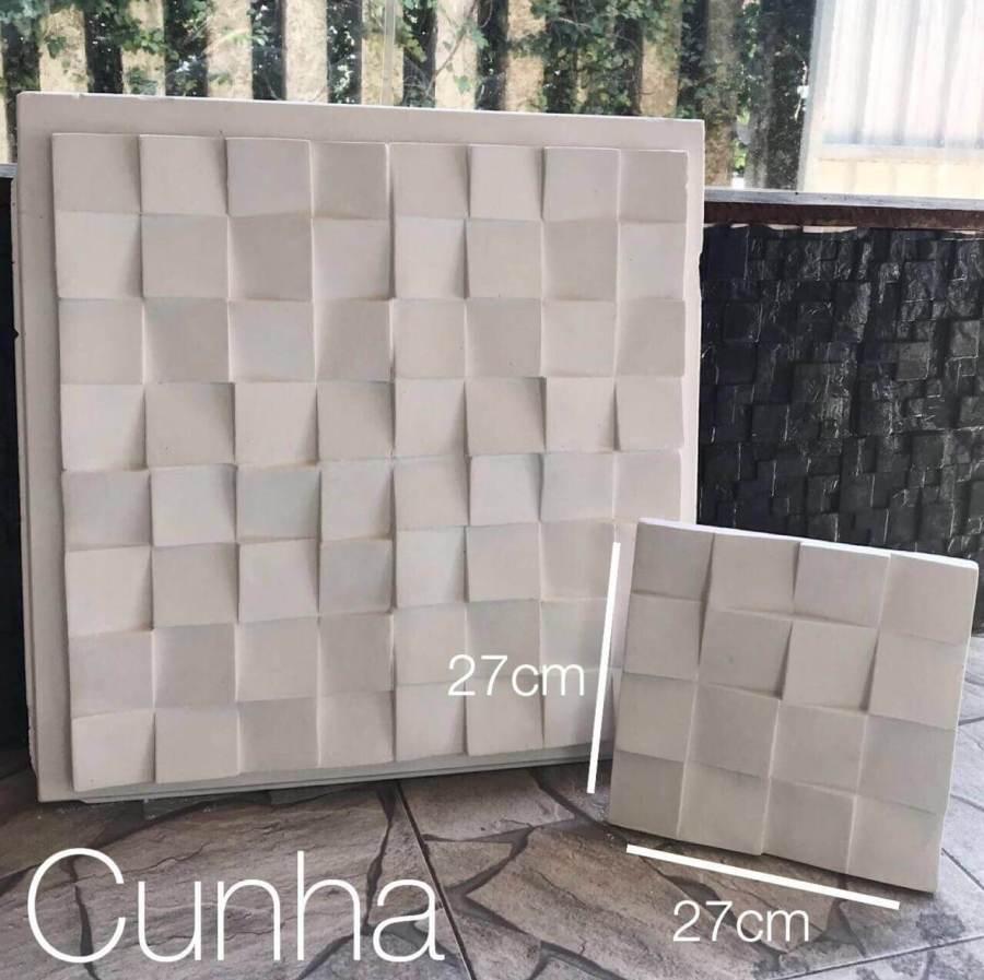 GESSO 3D CURITIBA-21