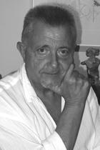 Dr. Alberto Soler - Psiquiatría privada