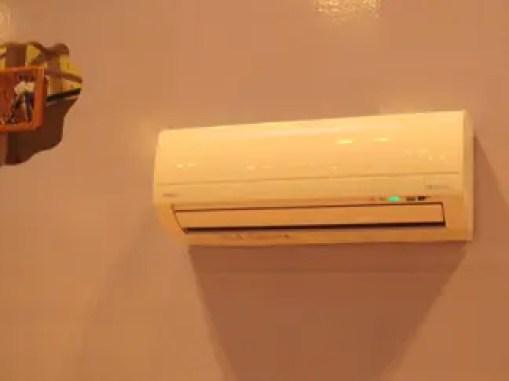aire-acondicionado11