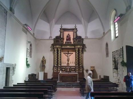 Igueldo, Guipuzcoa