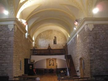 Tirapu, Navarra