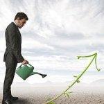 La enfermería desde el liderazgo emocional