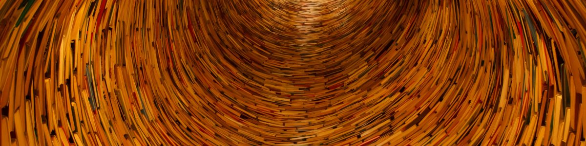 books-library-knowledge-tunnel-50548