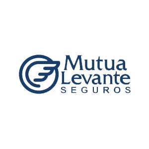 Mutua Levante 01