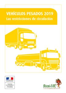 portada-restricciones-francia-2019