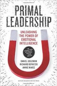 primal-leadership-cover