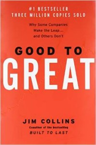 good_to_great