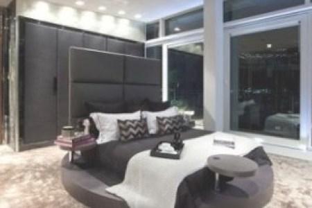the 20 best bedroom design ideas of 2014 | interior design