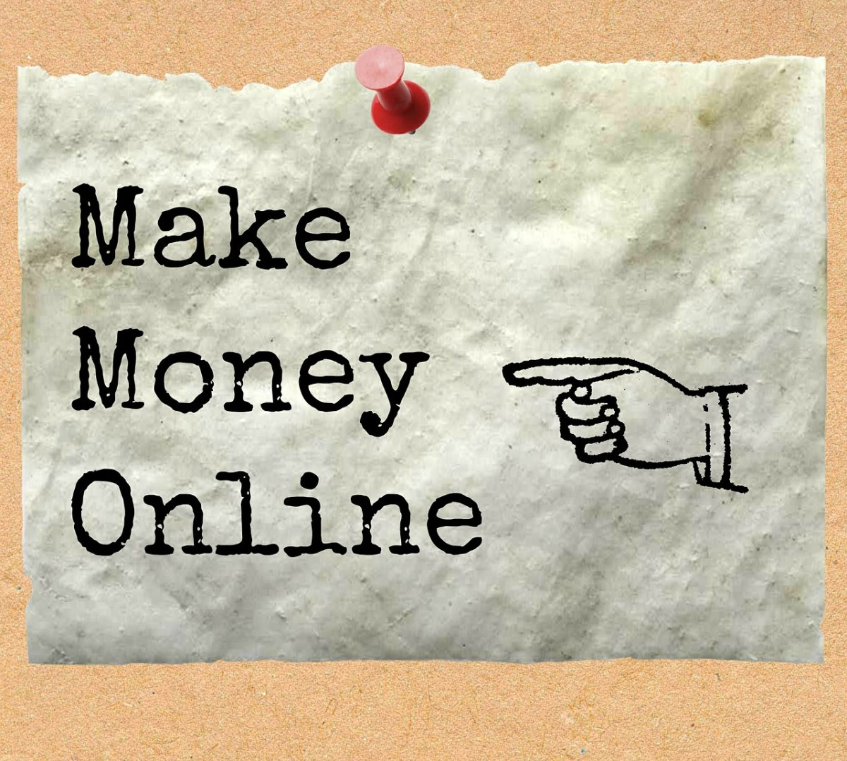 Top 3 Advice On How To Make Money Online From Top 3 Work From Home Bloggers