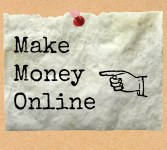 make-money-561036_1280