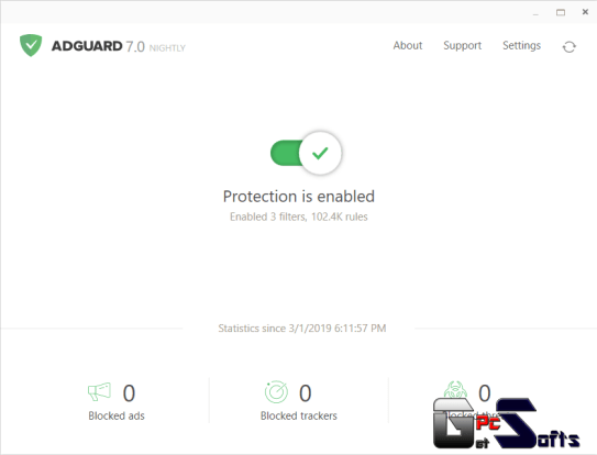 adguard premium crack free download