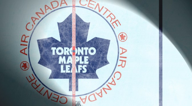 Air-Canada-Centre-Toronto-Maple-Leafs-