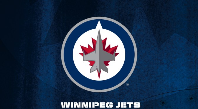 Winnipeg has a Great Season but there is Work to be Done!