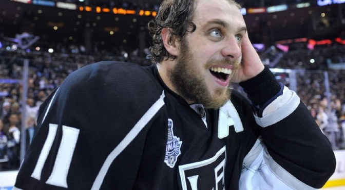 Next Years NHL UFA Free Agent Class – The Forwards