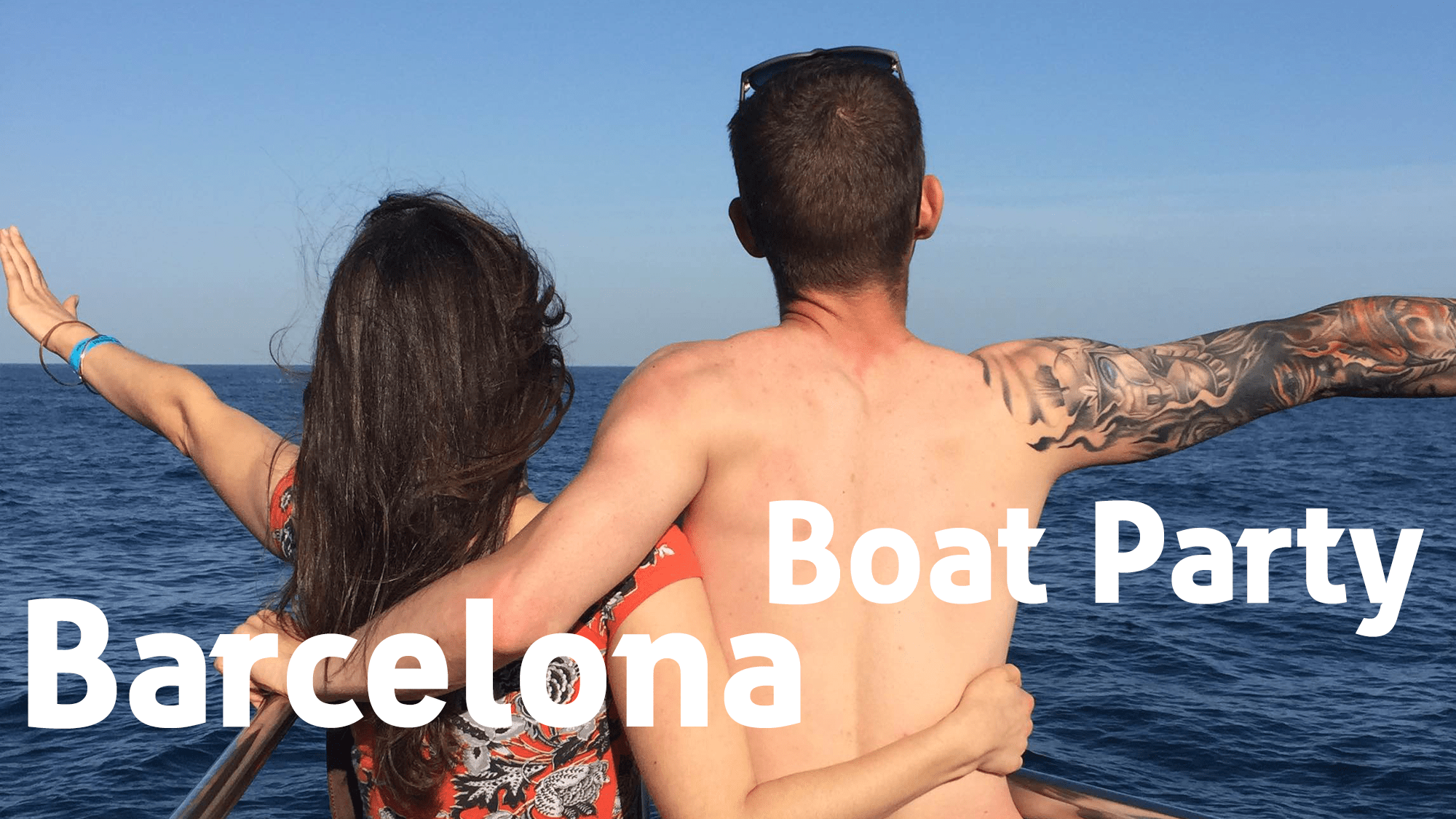 Barcelona-Boat-party-2