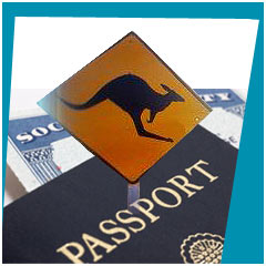 australian visa delays again!