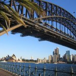 Working Holiday Makers in Australia - Subclass 417 Visas