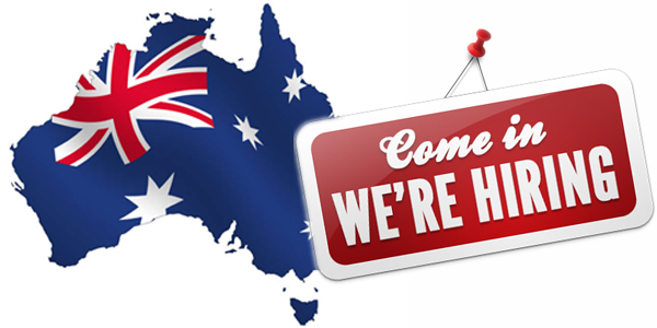 australia work visa - How to apply for an australia work visa