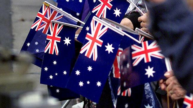 Australia's 2013-14 Migration Program Numbers Released