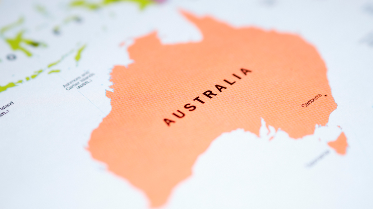 australian migration agents fees featured
