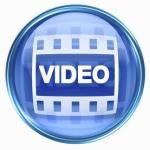 Western Australia Video