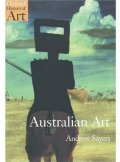 Australian-Art-Oxford-History-of-Art-0